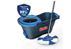 Galaturbo spin - one of the  best mop in India