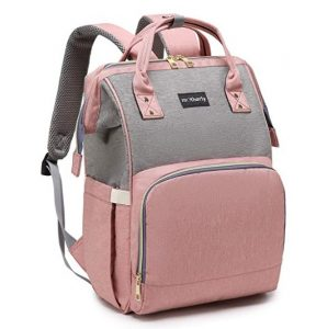 motherly stylish - one of the best diaper bags in India