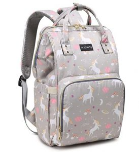 motherly materinity- one of the best diaper bags in India