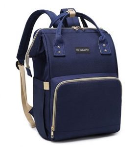 motherly mon travel diaper bag - one of the best diaper bag in India