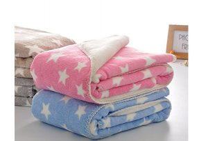 my newborn wrapper sheet baby blankets set