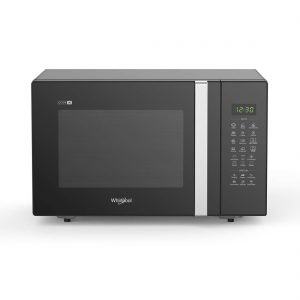 whirlpool 30L Convection Microwave Oven
